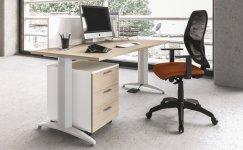 Las mobili s r l arredo ufficio online shop outlet for Mobili ufficio outlet