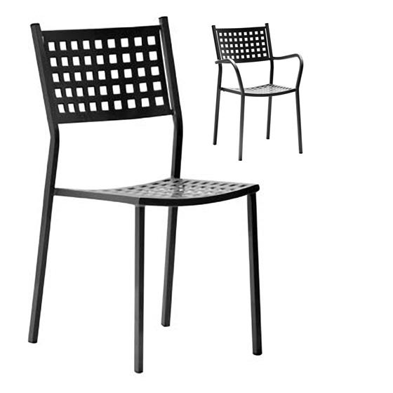 Arredo ufficio online shop outlet arredo ufficio e for Arredamento bar tavoli e sedie