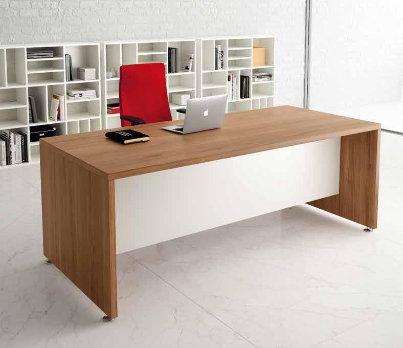 Arredo ufficio offerte best arredo ufficio outlet mobili for Mobili ufficio online outlet
