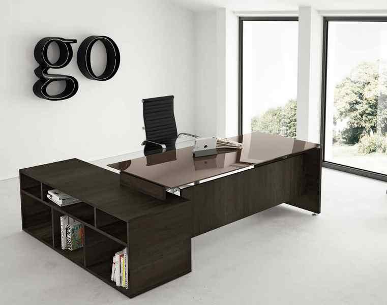 Go Easy - Arredo Direzionale Economico in Offerta : Arredo Ufficio ...