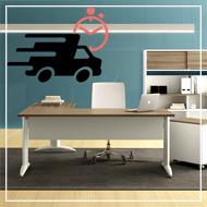 Arredo Ufficio Online - Shop Outlet Arredo Ufficio e Contract by ...