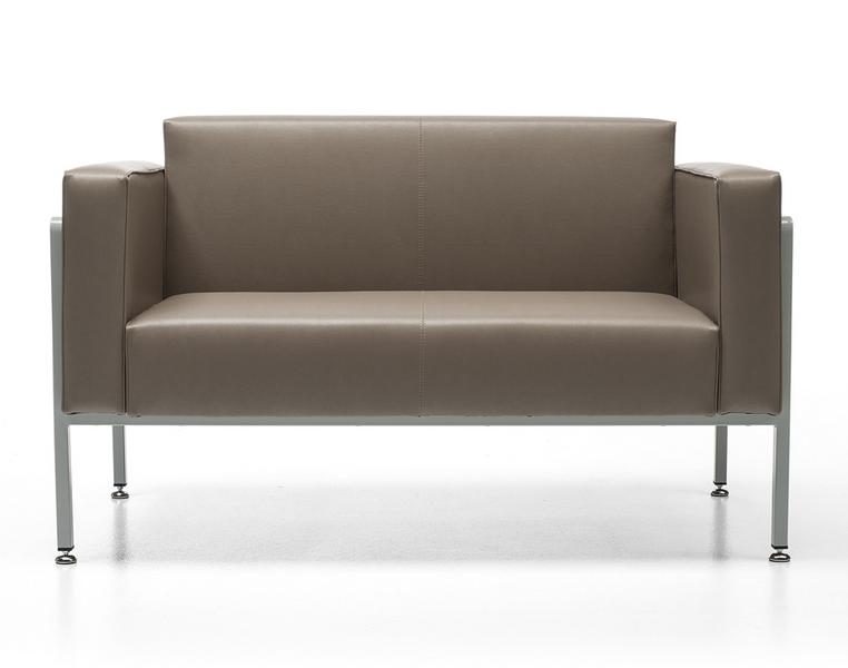 Divani Per Ufficio Prezzi : Poltrona divano 1 2 3 posti cube attesa 247.52eur : arredo