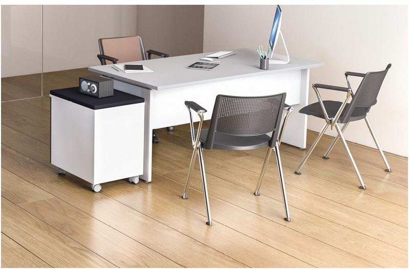 Arredo Ufficio Wenge : Arredamento in legno wengè per ufficio negozio o altro annunci