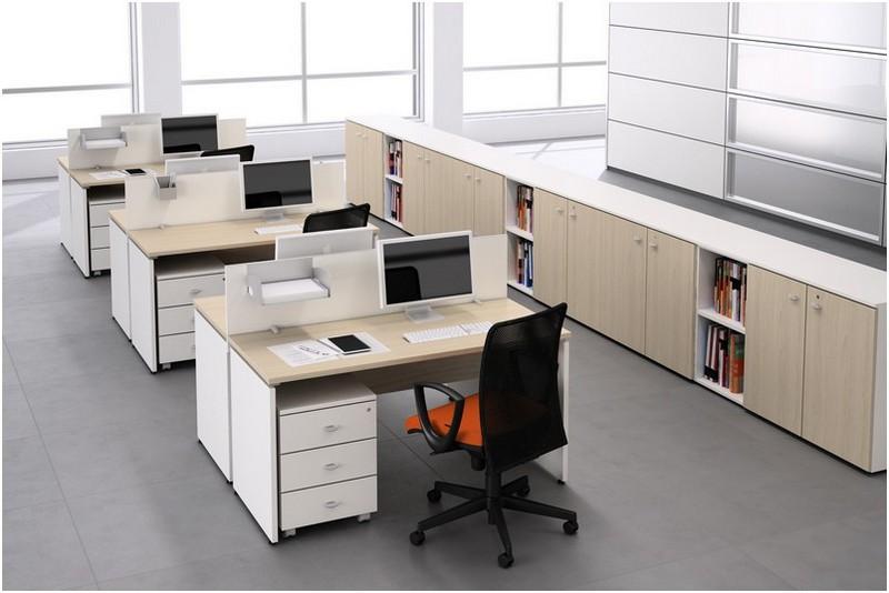 arredo ufficio outlet affordable outlet arredo ufficio