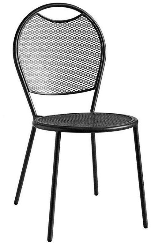 sedie tavoli e complementi arredo offerte vendita online
