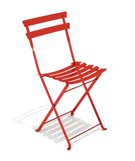 Sedie In Metallo Da Esterno.N 16 Panama Offerta Sedia Bar In Metallo Per Esterno Set01rs