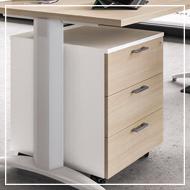 Arredo ufficio arredo ufficio online shop outlet for Cassettiere design outlet