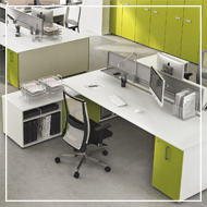 Arredo ufficio online shop outlet arredo ufficio e for Mobili ufficio outlet