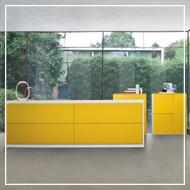 Arredo Reception : Arredo Ufficio Online - Shop Outlet Arredo ...