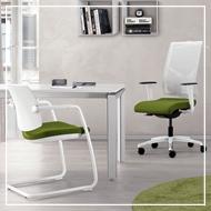 Arredo ufficio arredo ufficio online shop outlet for Sedie ufficio design outlet