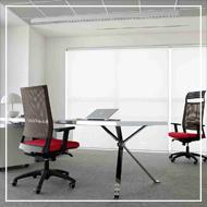 Sedie per Ufficio : Arredo Ufficio Online - Shop Outlet Arredo Ufficio e Contract by Fantozzi srl