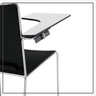 Sedie per ufficio arredo ufficio online shop outlet for Produttori sedie per ufficio