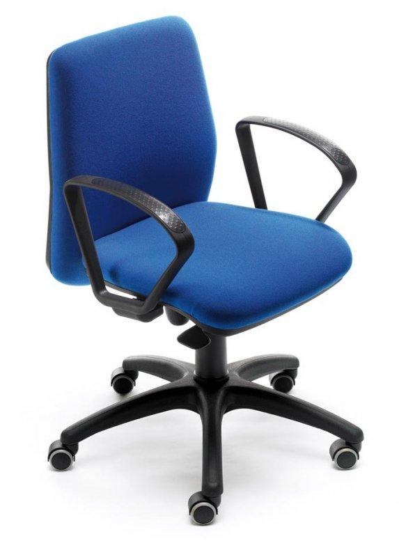 Sedie A Norma Per Ufficio.Sedie Ufficio Offerta Mobili X Ufficio Notteazzurrajesi