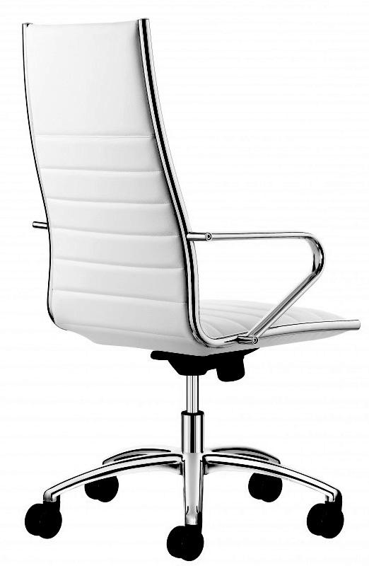 Sedie Ufficio In Offerta.Sitland Classic Poltrona Direzionale Da Ufficio In Offerta