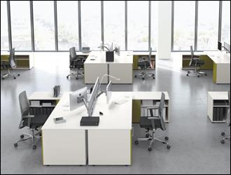 Mobili ufficio design outlet | Notteazzurrajesi