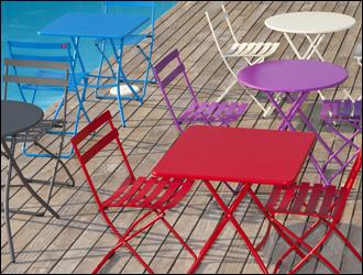 Sedie E Tavoli In Offerta.Arredo Ufficio Online Shop Outlet Arredo Ufficio E Contract By